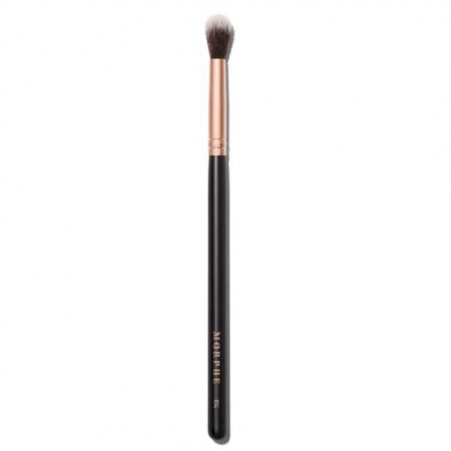 Morphe-R34  DELUXE BLENDER brush