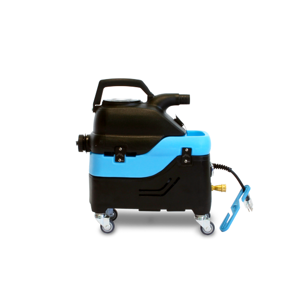 Spotter Tempo™ Heated Extractor - S-300H-230