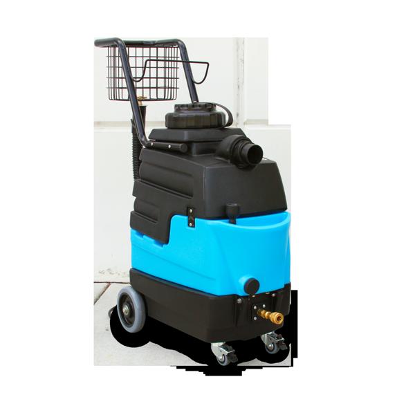 Mytee Lite™ Heated Carpet Extractor - 8070-230