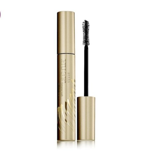 Stila-Huge Extreme Lash Mascara (black)