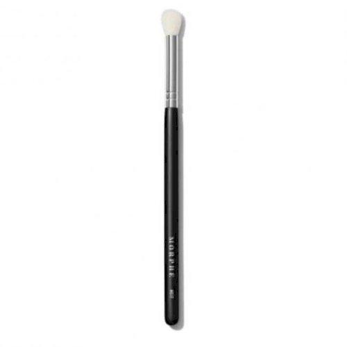 Morphe- M519  CREASE BLENDER brush