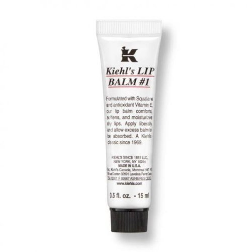 Kiehls- Lip Balm #1(15ml)