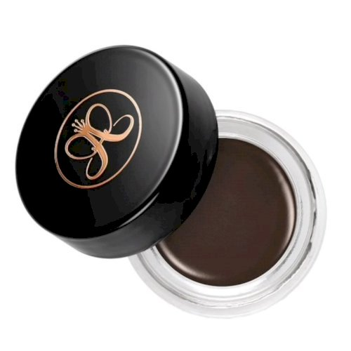 Anastasia-DIPBROW Pomade ( medium brown)