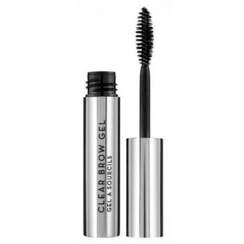 Anastasia-Clear Brow Gel ( Full Size )