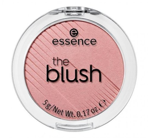 Essence-the blush (30 breathtaking)