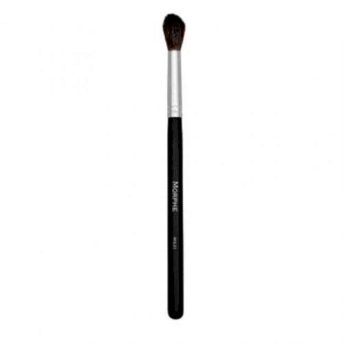Morphe-M531 POINTED PRO BLENDER brush