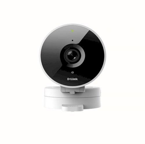 كاميرا مراقبة للاطفال من شركة دي لنك