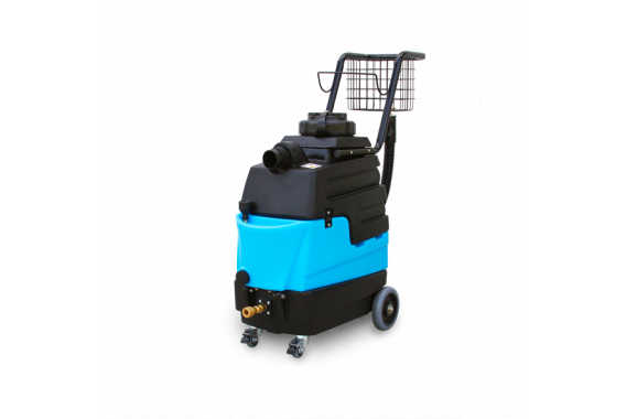 Mytee Lite™ Heated Carpet Extractor - 8070-230