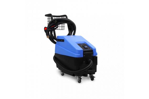 Focus™ Vapor Steamer 4 gal - 1600-230